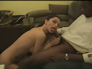milf